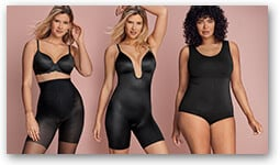 Spanx Top 10